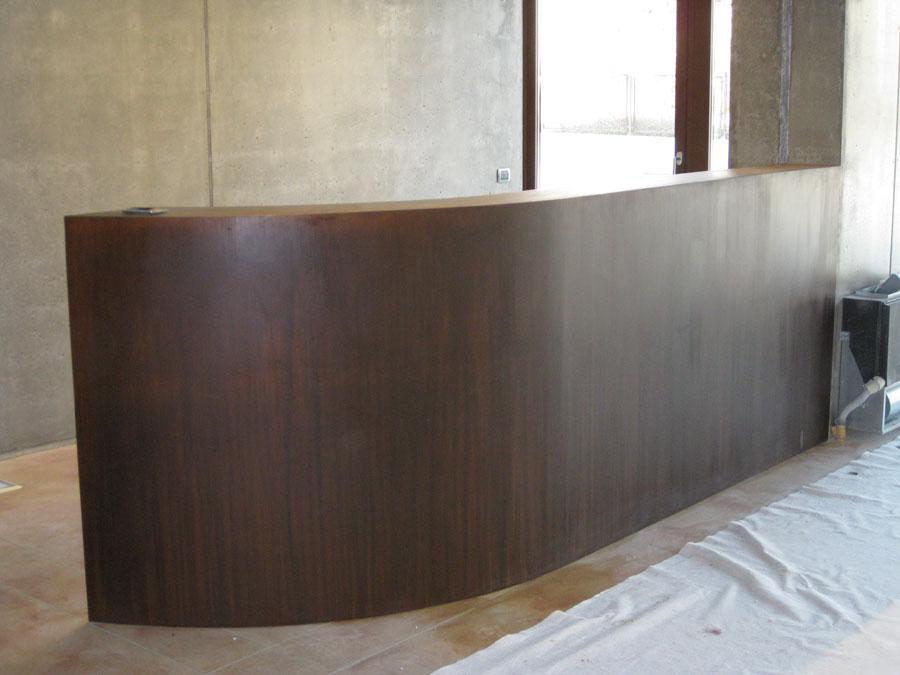 Mobili ufficio treviso arredamenti cucine conegliano treviso belluno with mobili ufficio - Mobili usati belluno ...