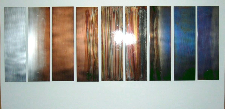 Pannelli per pareti interne pannello parete effetto legno - Pannelli decorativi ...